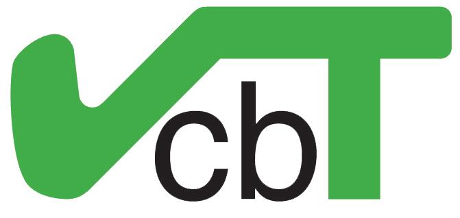 VCBT logo.jpg