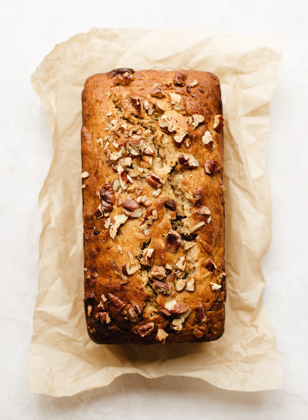 Banana Bread Whole.JPG