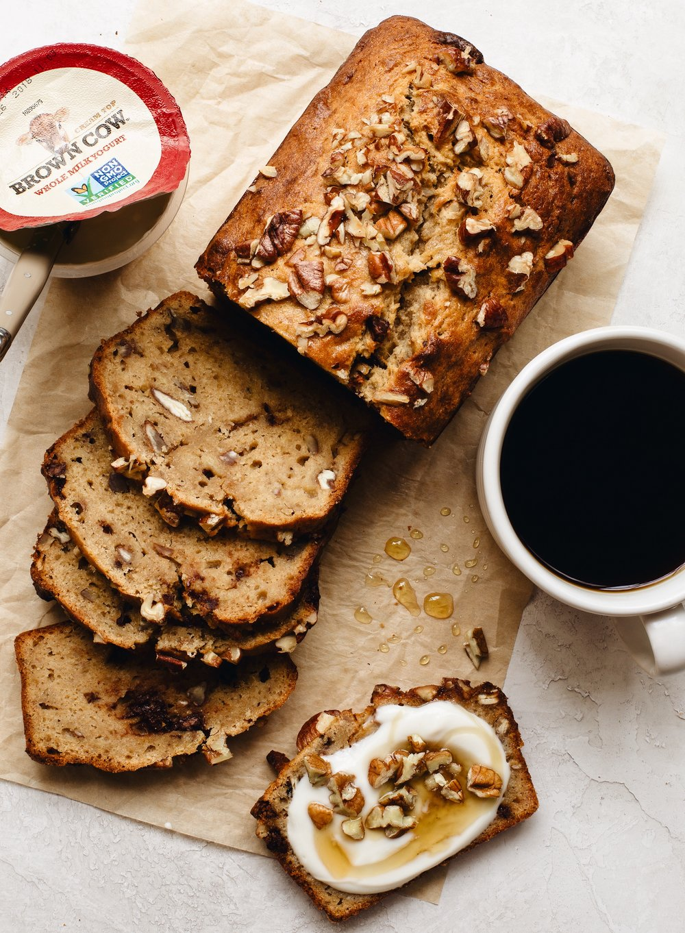 Banana Bread Instagram Post.jpg