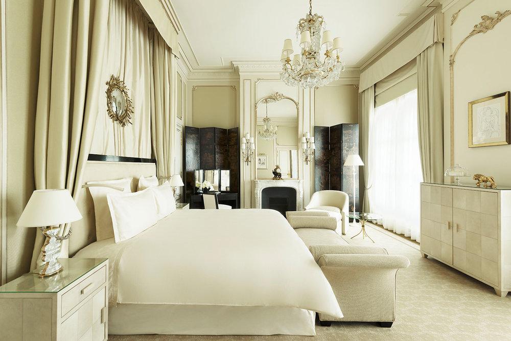 suite-coco-chanel-c-vincent-leroux-8.jpg