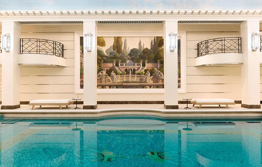 ritz-club-paris-piscine-bloc1_0.jpg