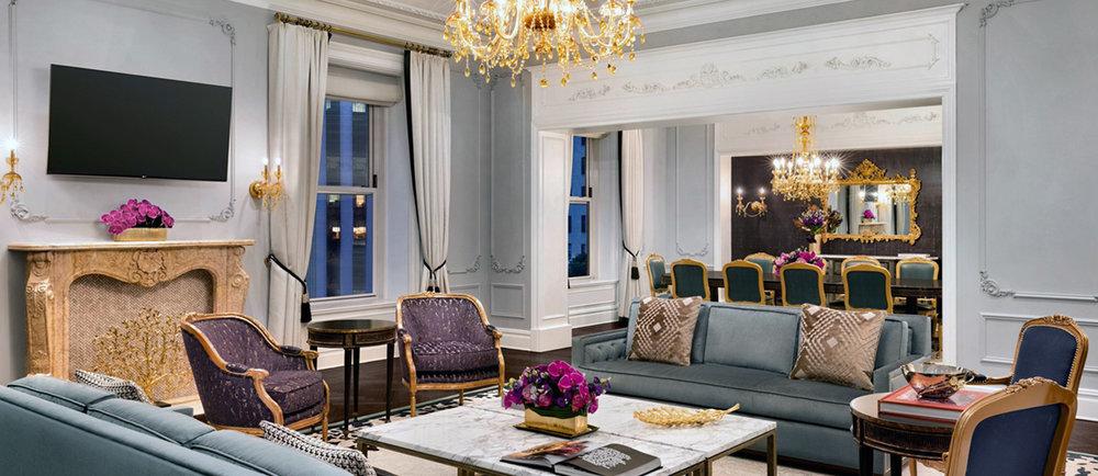 Royal-Suite-1-1.jpg
