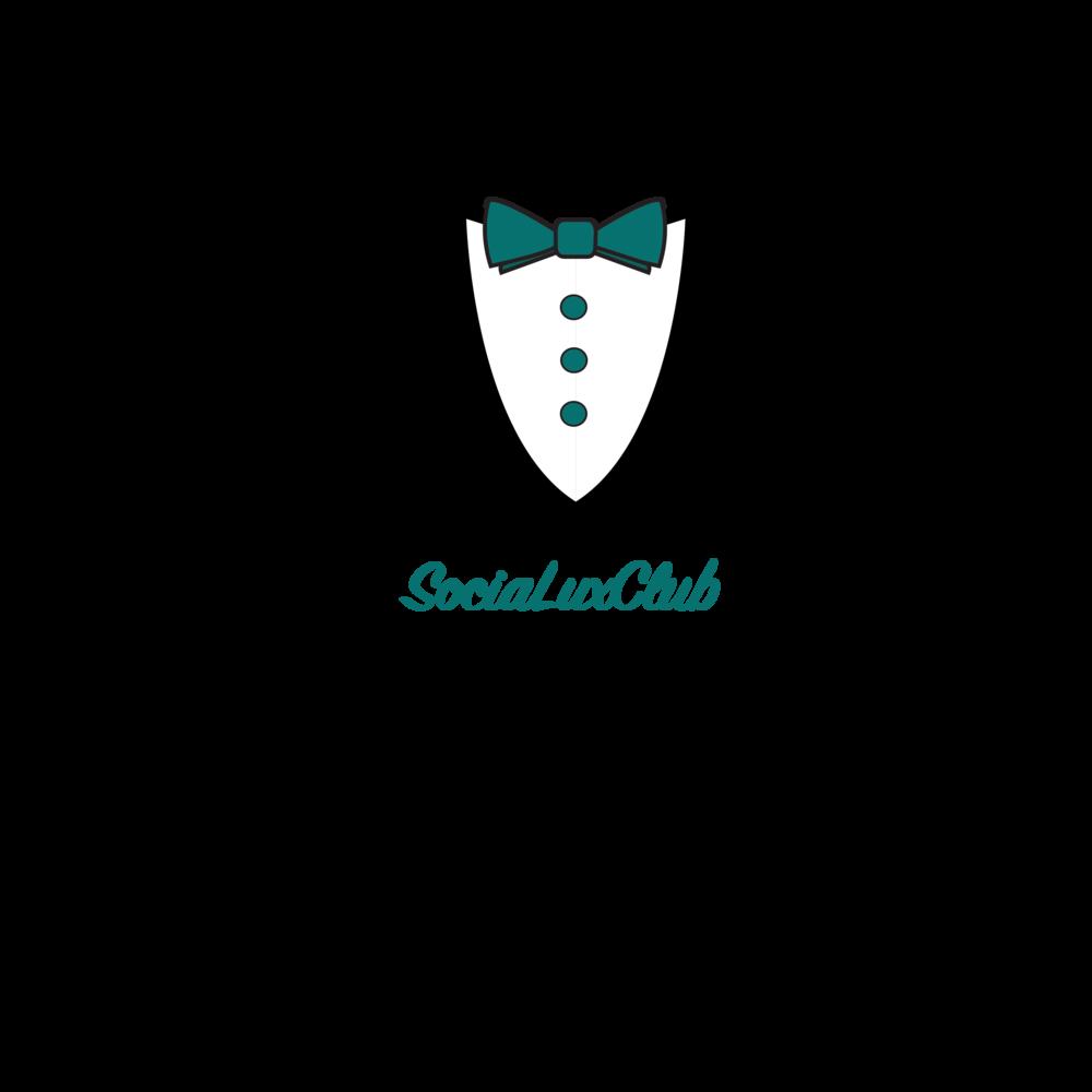 t-shirt-logo.png