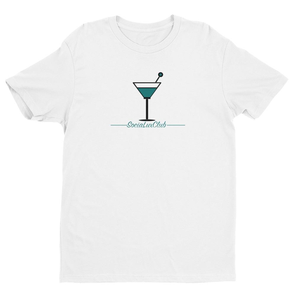SLC Martini T-Shirt
