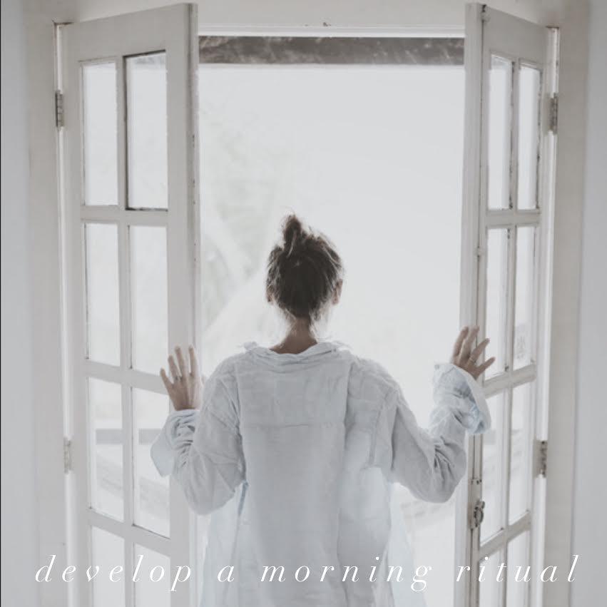 morning-ritual.jpg