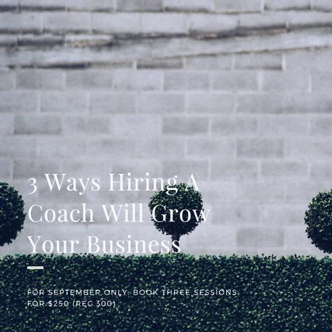 September-Coaching.jpg