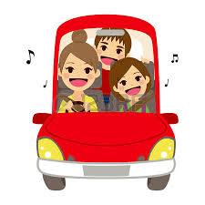 singing car.jpg