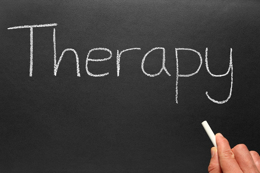 bigstockphoto_Therapy_Written_On_A_Blackboa_4493004.jpg