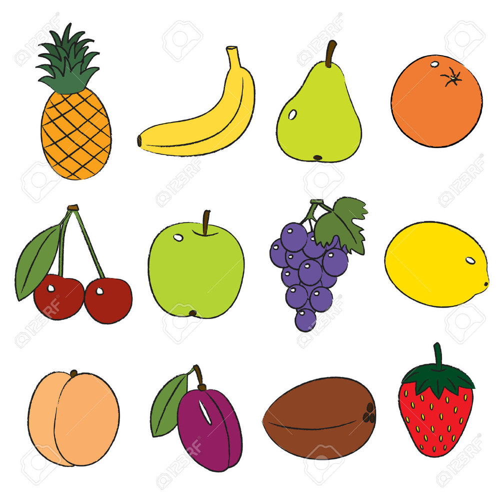 2329fa22f88fca36be494e146633d112_fruit-clipart-85924-fruit-clipart_1300-1300.jpg