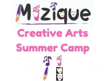 www.muzique.org (609)670-8619.jpg