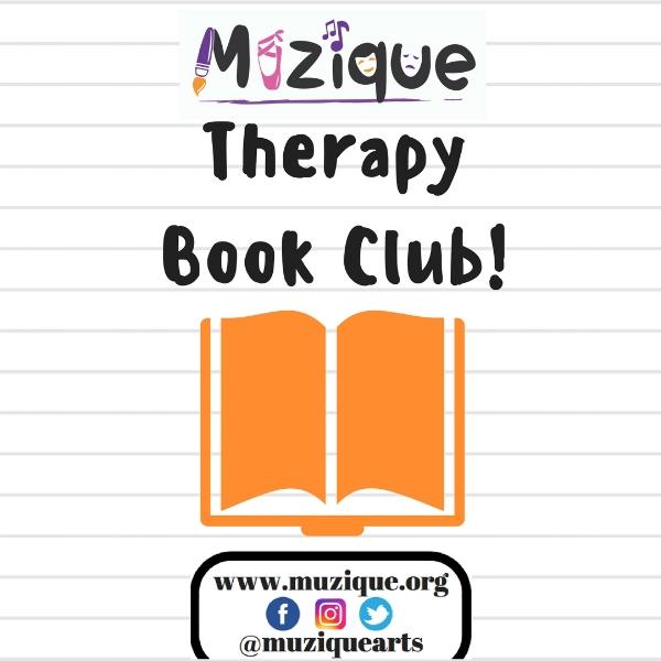 Muzique Therapy Book Club!.jpg