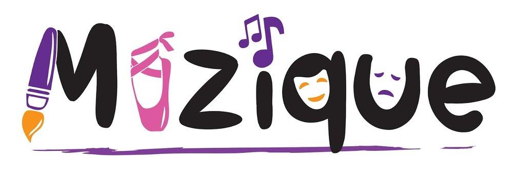 Muzique_logo_full-1000.jpg