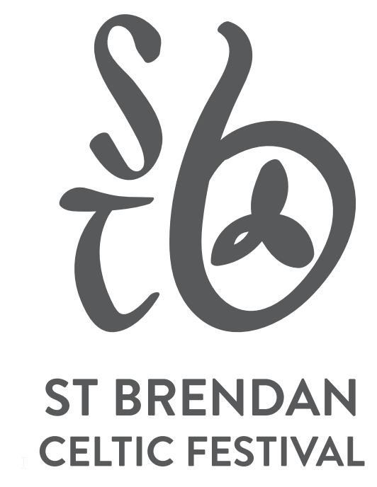2017-02-24 08_18_42-st brendans festival flyer options.1-2.2017.pdf.png