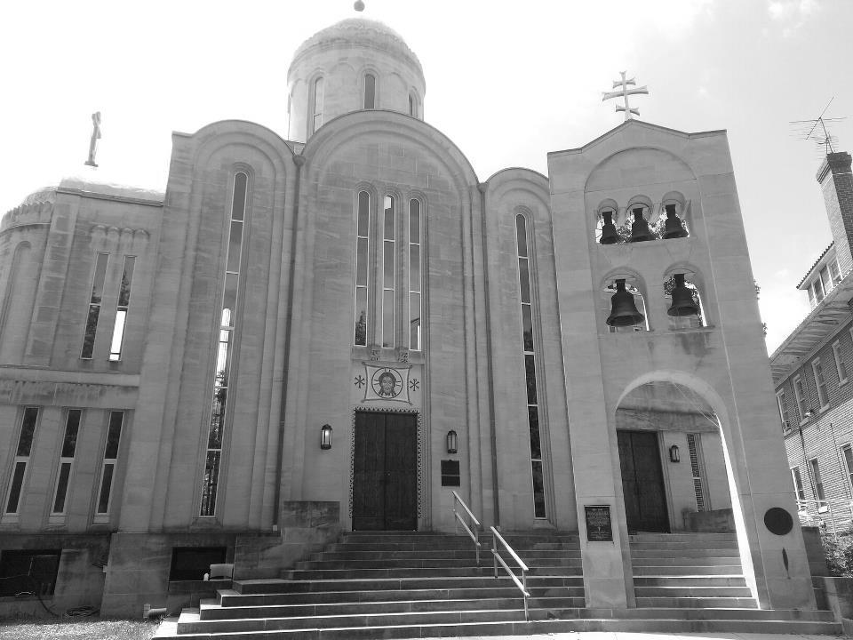 st-nicholas-cathedral-17.jpg