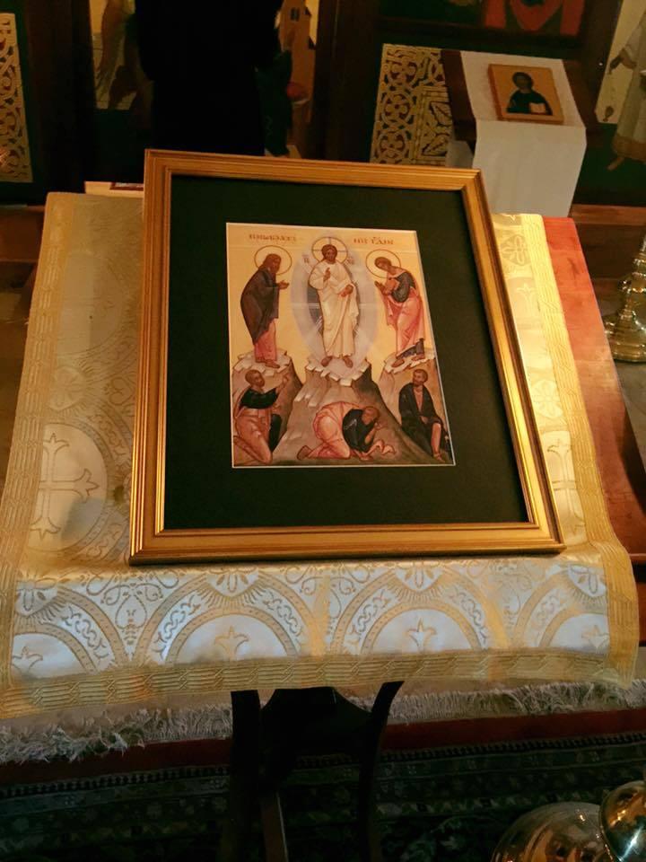 Transfiguration-2015.7.jpg