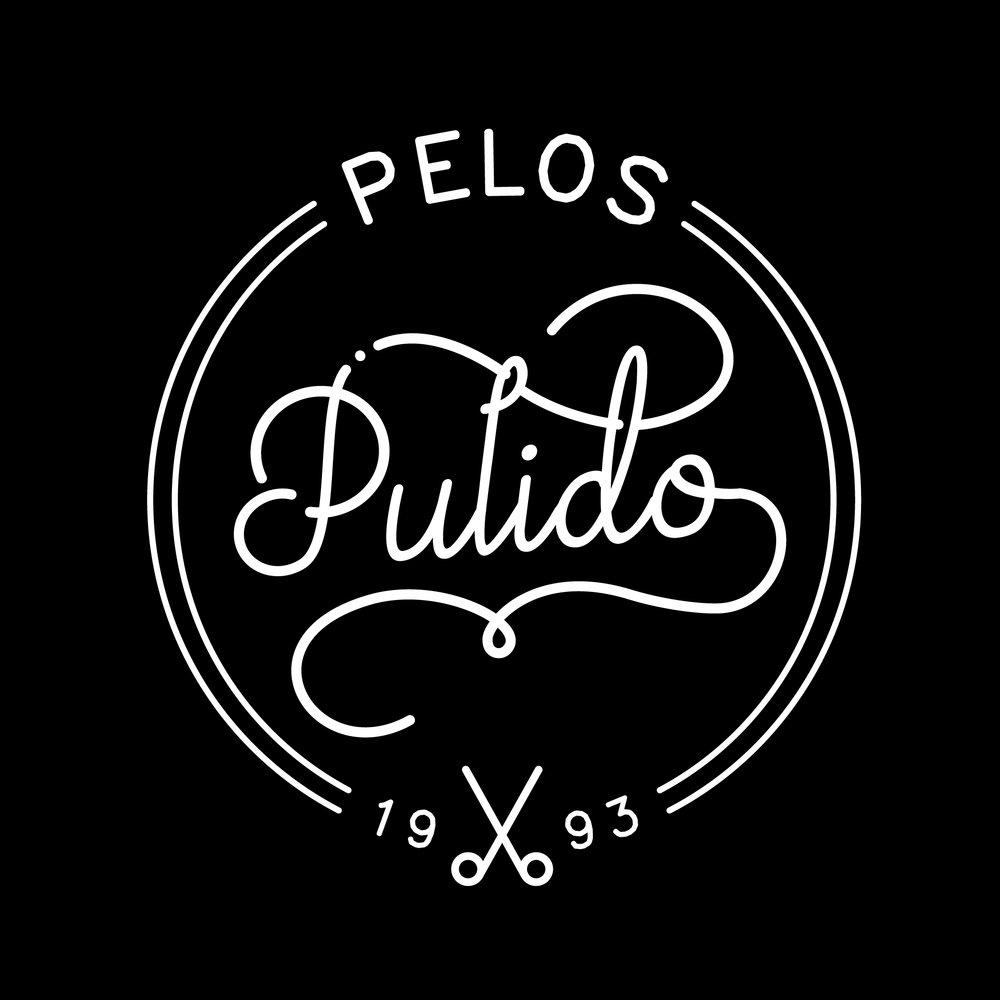 PELOS PULIDO.jpg