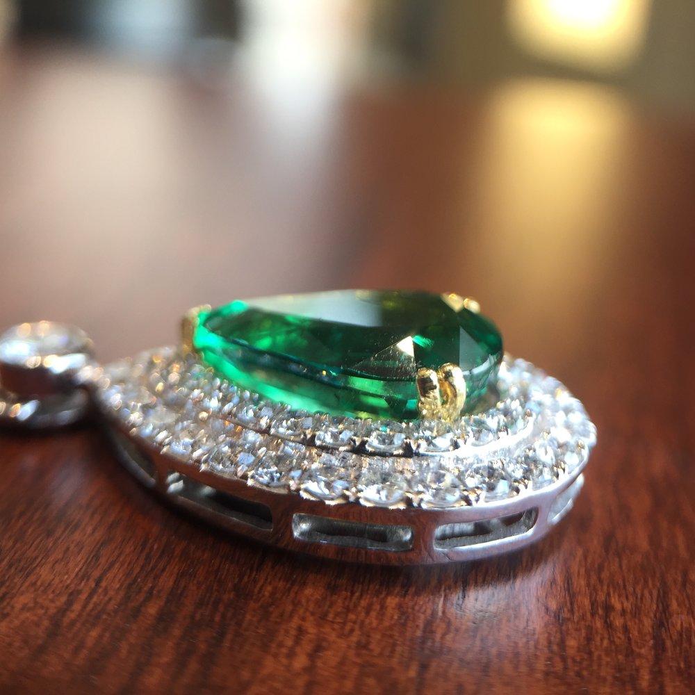 gunderson's green ring.JPG