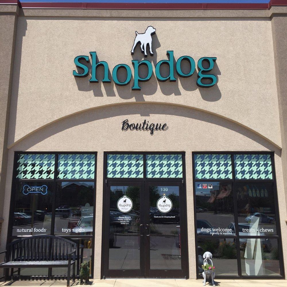 shopdog exterior.jpg