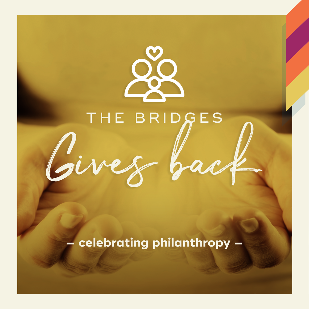 Bridgesgivesback_post.png
