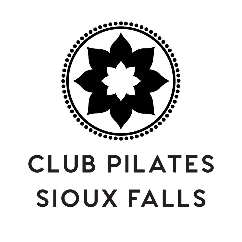 Club Pilates stacked logo.png
