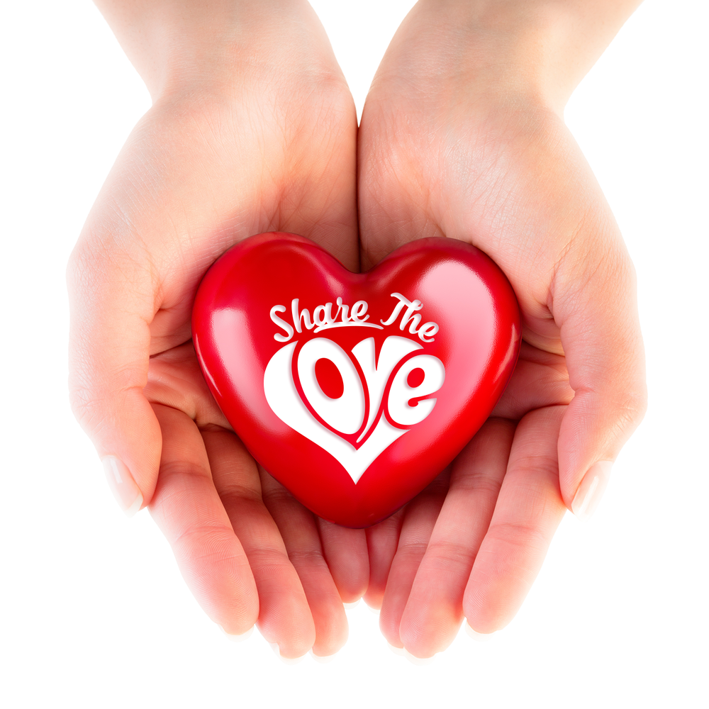 STL_heart.png