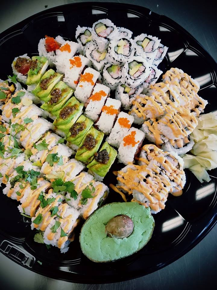 dakota seafood sushi.jpg