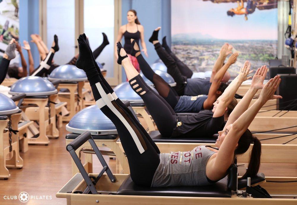 Club Pilates Photo 1.jpg