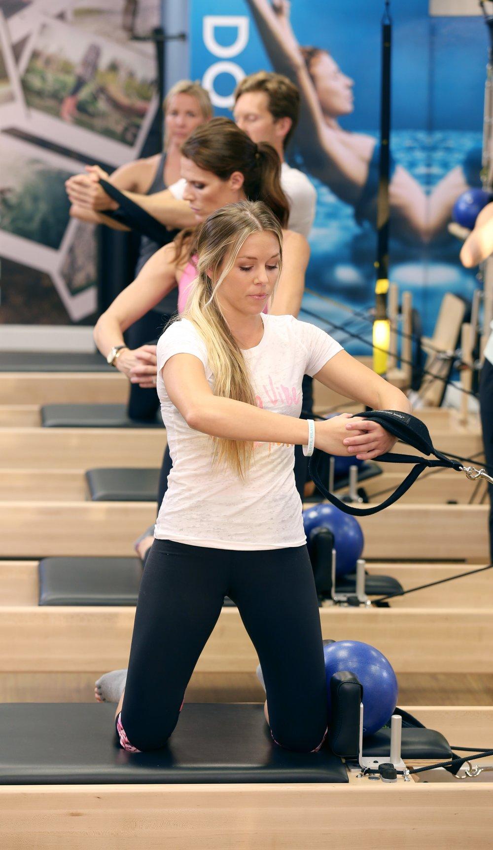 Club Pilates photo 4.jpg