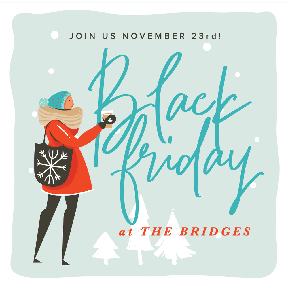 Bridges_INSTA_blackfriday.png