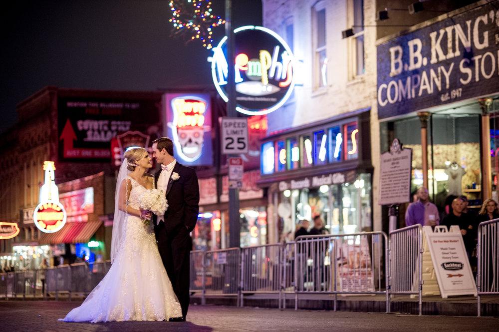 N-T-wedding-0065-DSC_3057.jpg