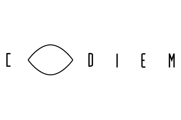 logo_cdiem.jpg