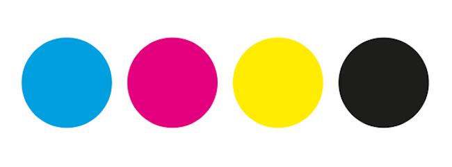 CMYK-Color.png