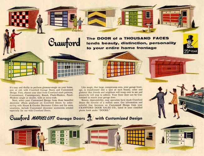 1955-crawford-garage-doors-8-72.jpg