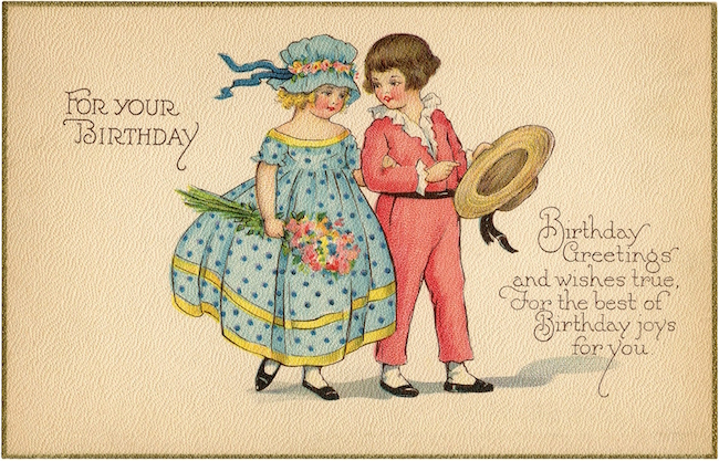 victorian-birthday-card-lovely-vintage-birthday-card-image-the-graphics-fairy-of-victorian-birthday-card.jpg