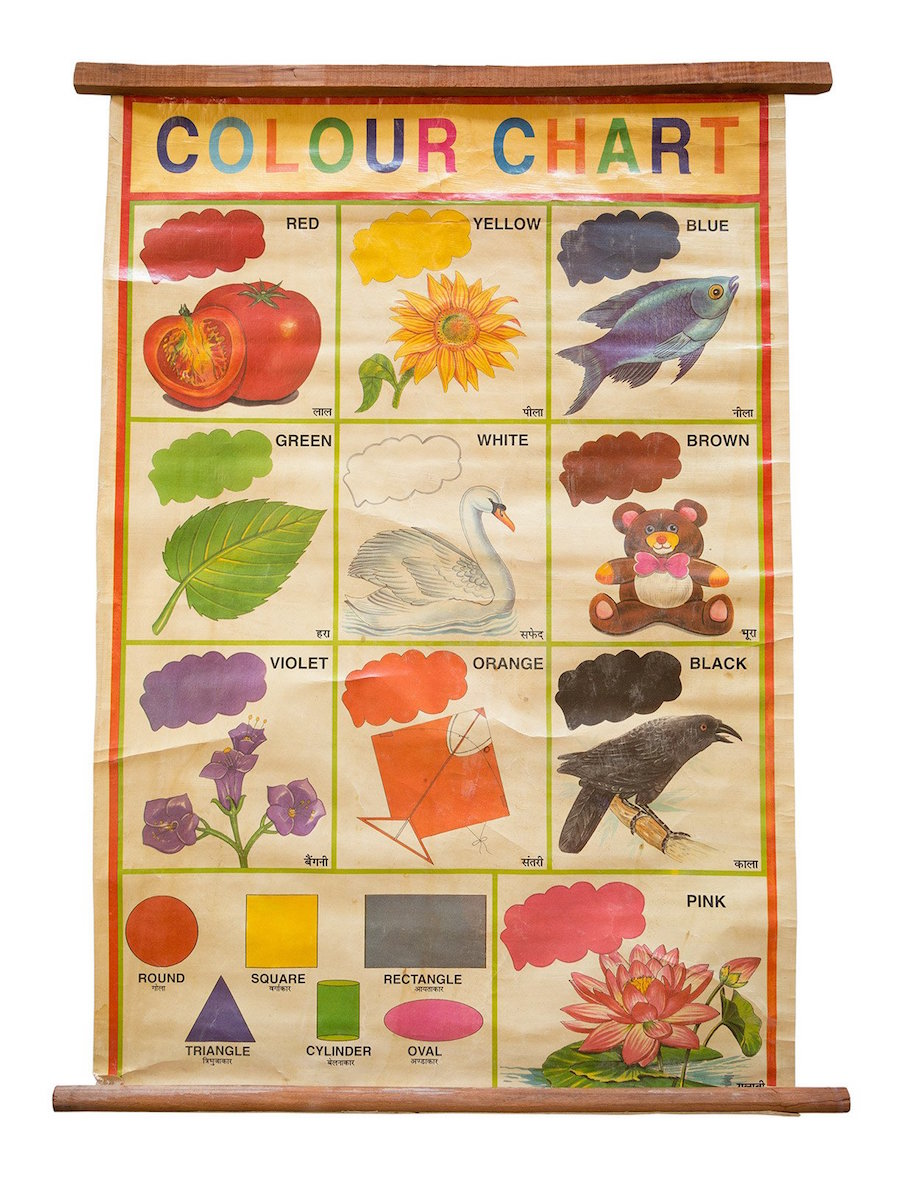 colour-chart-vintage-scroll-well-done-goods-01-web.jpg