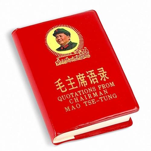 Mao-Book.jpg