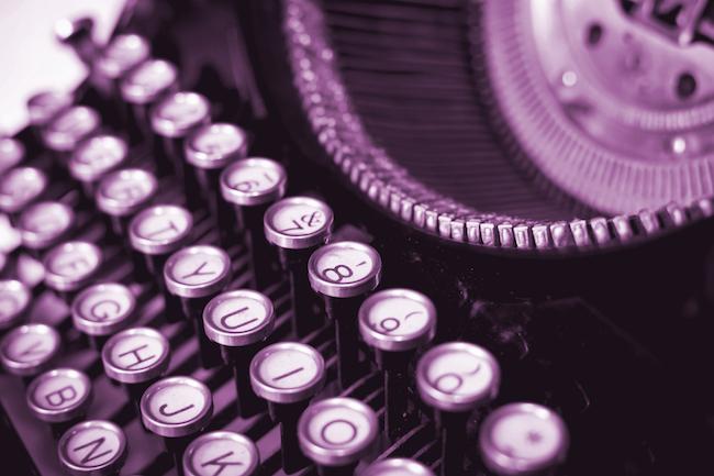 iStock-942810198-purple.jpg