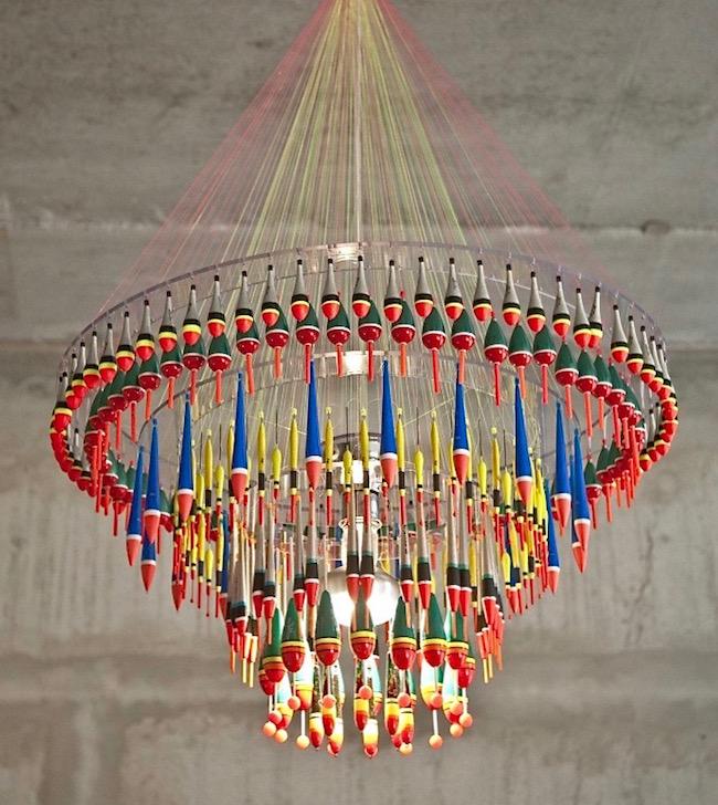 tweelink-float-chandelier-kronleuchter-719x1024.jpg