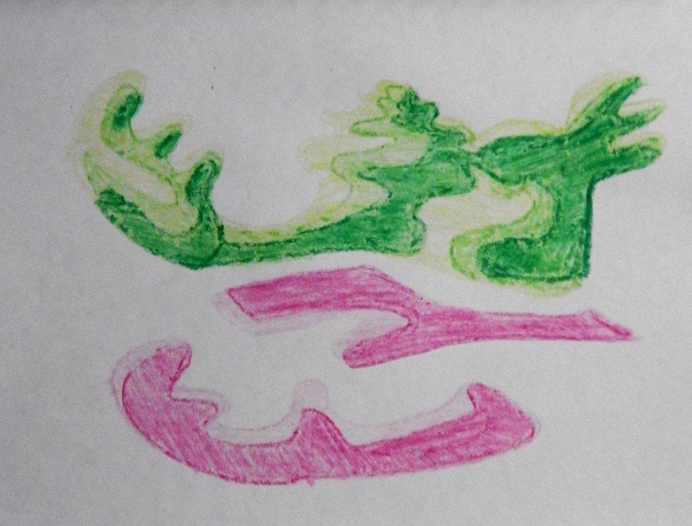 Crayon 3