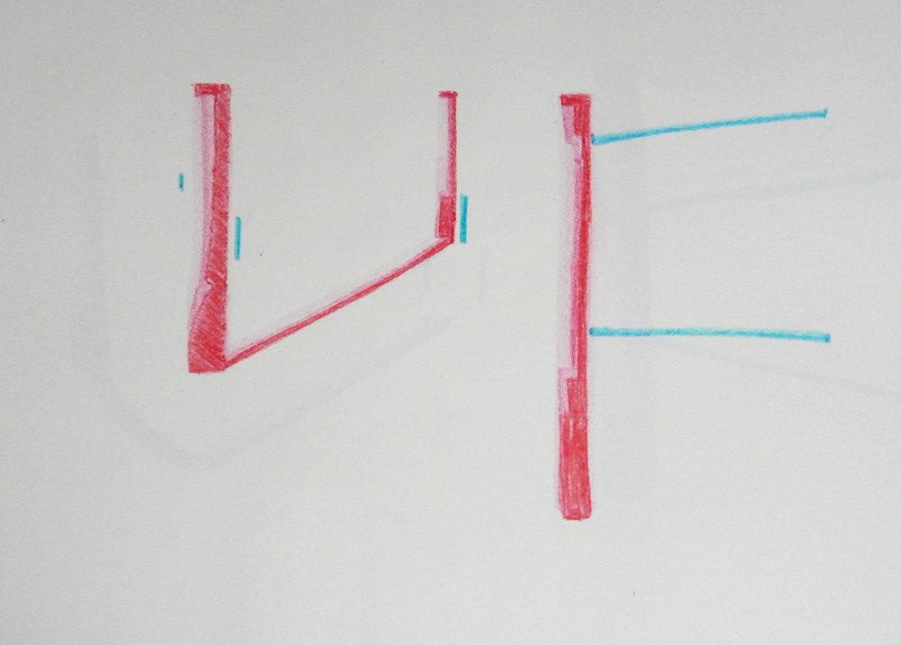 Crayon 7