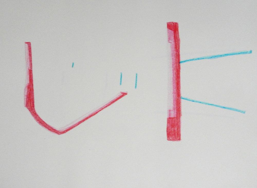 Crayon 9