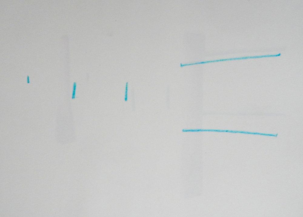 Crayon 10