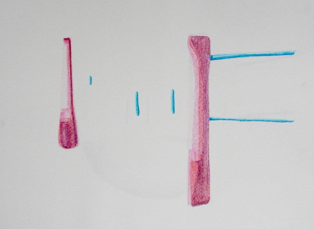 Crayon 11