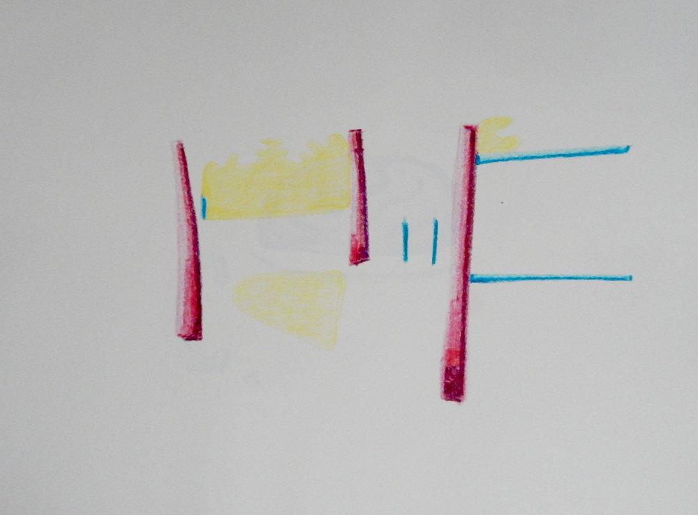 Crayon 12