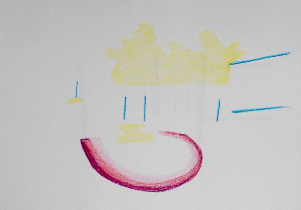 Crayon 13