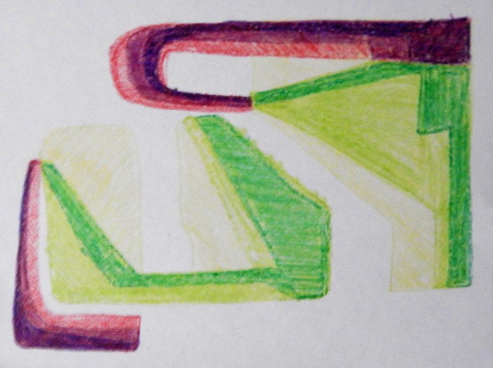 Crayon 14