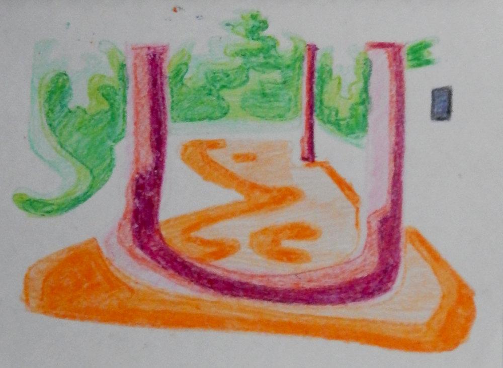 Crayon 18