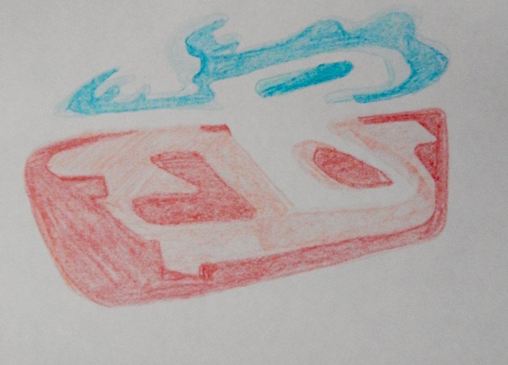 Crayon 17