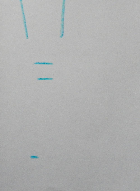 Crayon 19