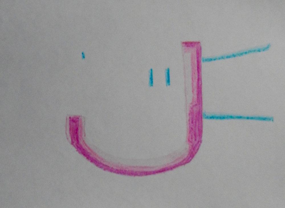 Crayon 20